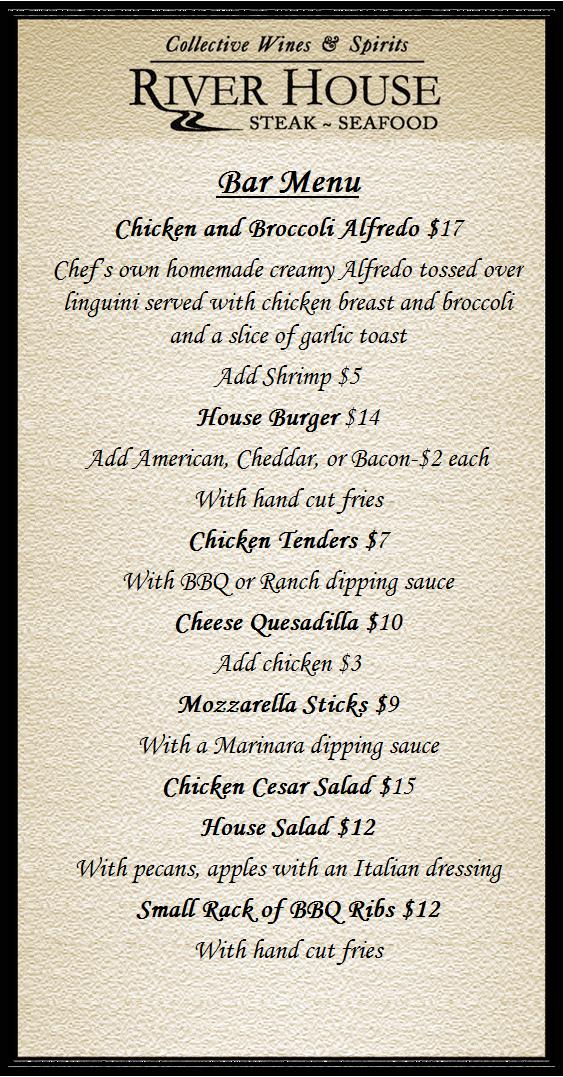 bar menu rh 2015
